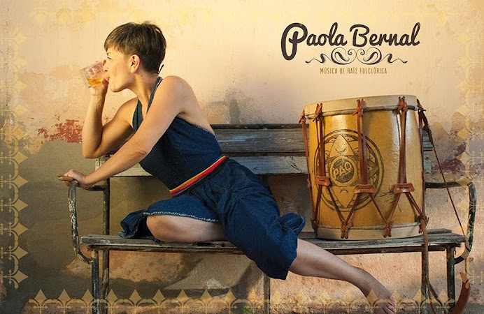 Música Popular Argentina