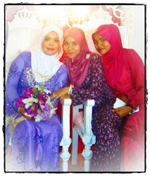 wedding my niece