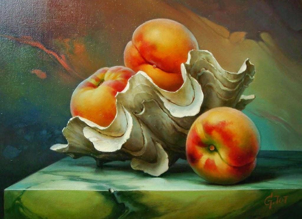 bodegones-con-frutas-en-pinturas-decorativas