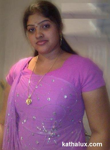Telugu lanja gudda puku kathalu | Richard blog