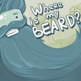 Where Is My Beard? | Juegos15.com