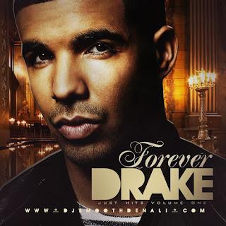 Marvins Room Drake Free Download