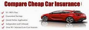 Comparing Car Insurances