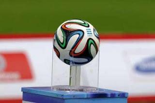 Μπαράζ ανόδου στη Γ' Εθνική – Τα αποτελέσματα σε όλους τους ομίλους και ποιες ομάδες ανεβαίνουν