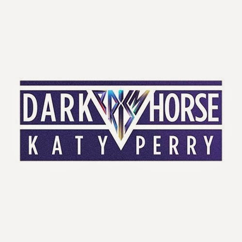 Dark Horse by Katy Perry