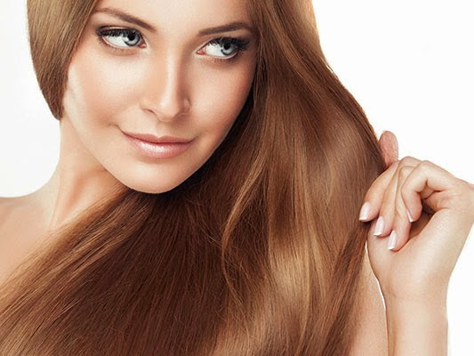 UU Hair Extensions Introduction