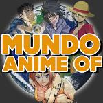 Mundo Anime OF