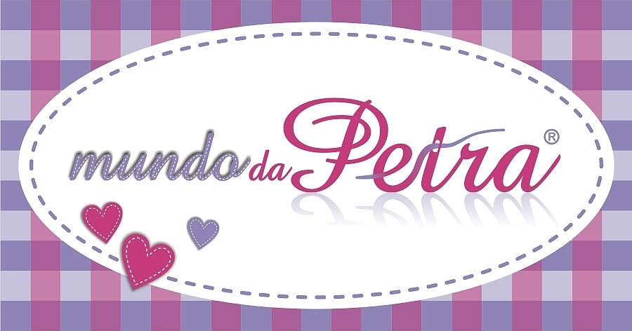Mundo da Petra