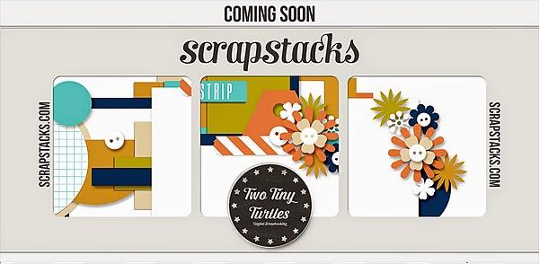 http://scrapstacks.com/shop/Two-Tiny-Turtles/