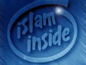 i'm a muslim