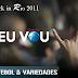 FV Rock in Rio anuncia: história do Guns e campanha para o System of a Down