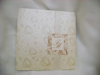 tarjetas de casamiento, invitaciones de boda, invitaciones de casamiento, tarjetas de casamiento clasicas