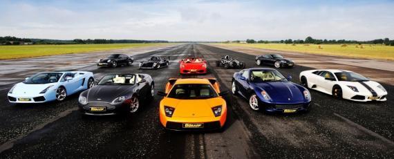 Bảo hiểm xe cơ giới - bảo hiểm oto