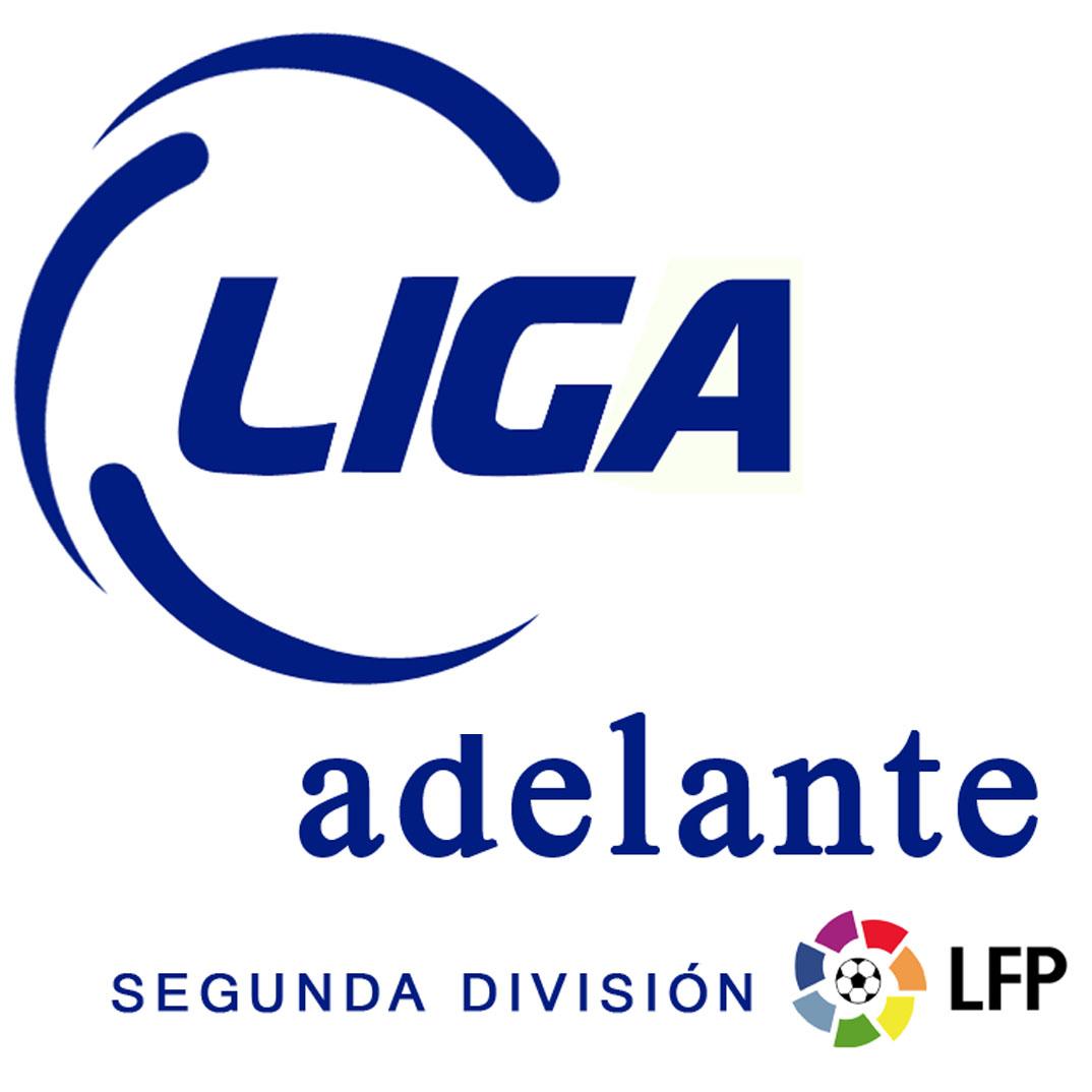 2 . liga