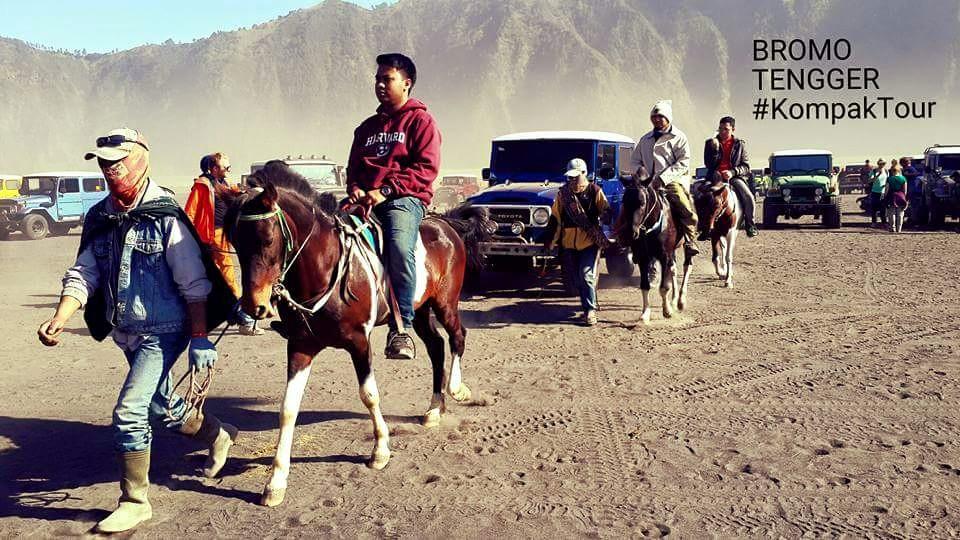 92 Paket Wisata Bromo Wisata Bromo Tour Murah