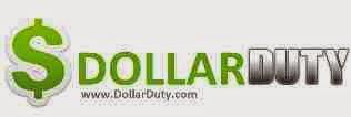 DollarDuty logo