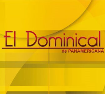 El Dominical – Domingo 09-03-14