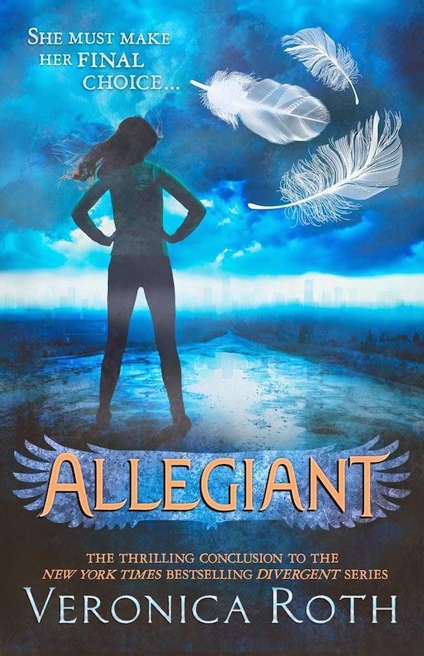https://www.goodreads.com/book/show/18710190-allegiant