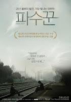 Bleak Night (2011)