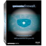 تحميل تنزيل برنامج الجدار الناري فاير ول الخاص Download PrivateFirewall Free Direct برابط مباشر