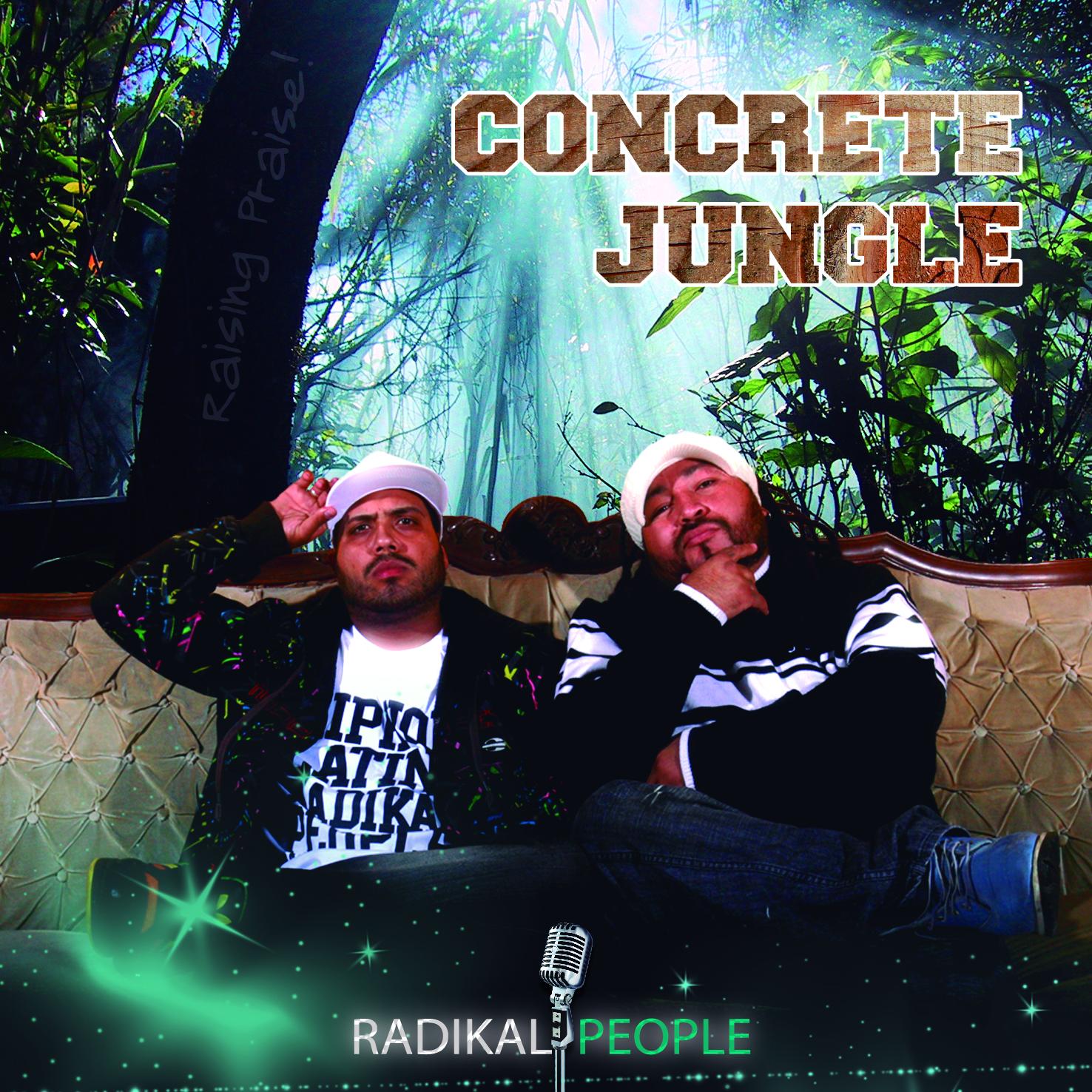 http://4.bp.blogspot.com/-Xljh7c5qdFY/UAjV6wL-udI/AAAAAAAACE8/iPct063r9pM/s1600/Radikal-People-Concrete-Jungle-2012.jpg
