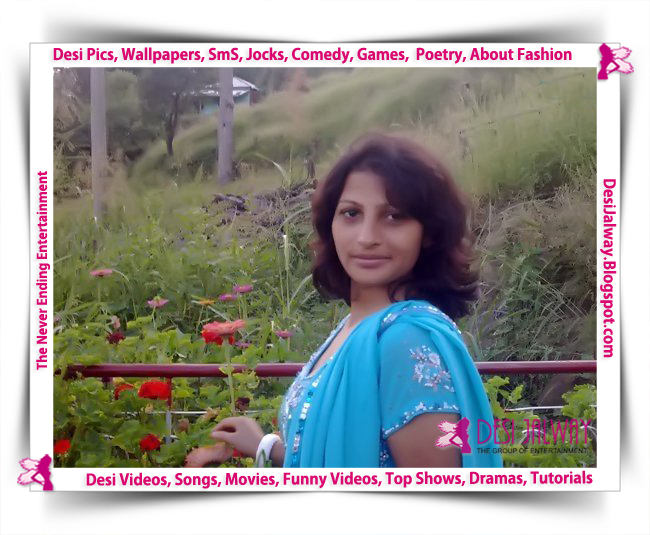 online chat with strangers in delhi New delhi chat: welcome to chat new delhi, the list of chat hour members in new delhi chatters listed below are chat hour members who live in new delhi.