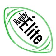 El Rugby Élite