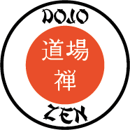 DOJO ZEN KARATE DO