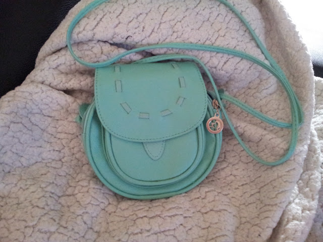 sac-dresslink-avis-mode-shopping-vert-mint