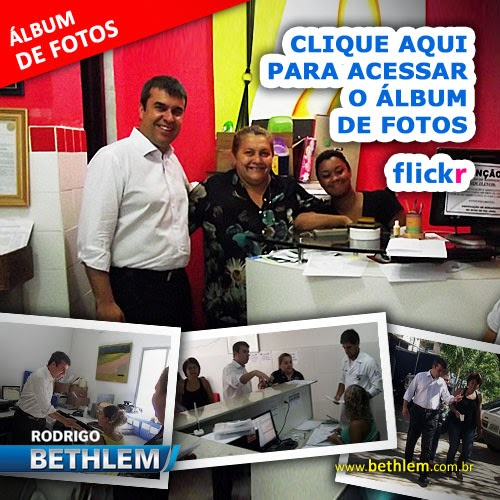 http://www.flickr.com/photos/rodrigobethlem/sets/72157640588564043/