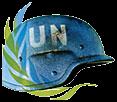 Misiones de paz de la ONU