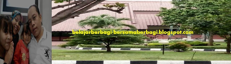 belajarberbagi-bersamaberbagi.blogspot.com