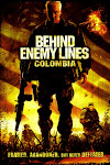Behind Enemy Lines 3 Colombia