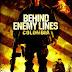 Behind Enemy Lines 3 Colombia Pemain Sinopsis Film Perang di Hutan