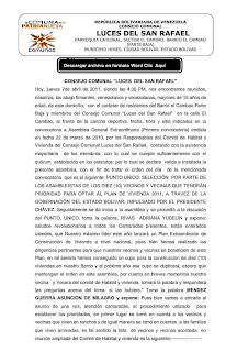 CONSEJO-COMUNAL-ACTA-DE-ASIGNACION-DE-VIVIENDA-PLAN-EXTRAORDINARIO
