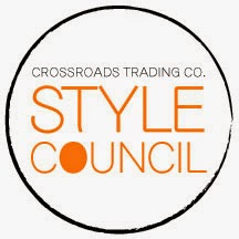 Crossroads Style Council