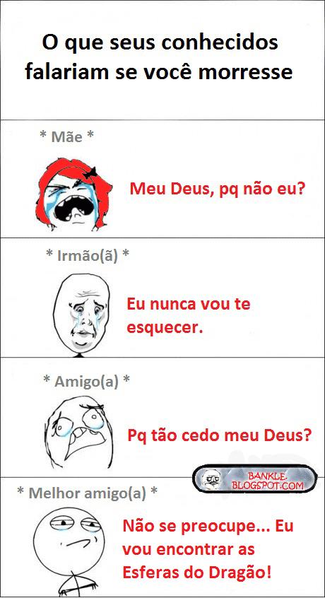 moresse-amigo-esfera-meme