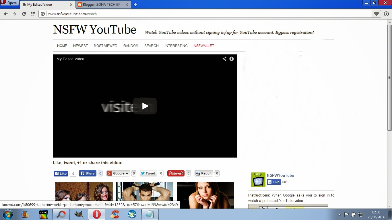 youtube 123 video 18 sexdate