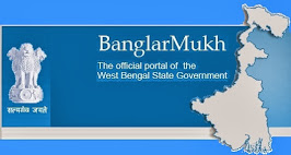 Government of West Bengal