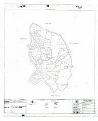 Peta DKKS Blok 019