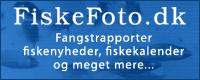 Fiskefoto.dk