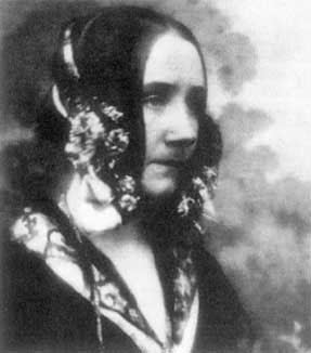 Ada Lovelace Pictures and Images