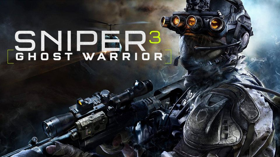 Sniper: Ghost Warrior 3 Download Full Game + CRACK Download punk music albums for free PunkMusic.net ??