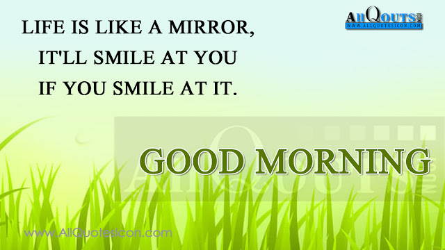 Good Morning Quotes Goodreads : Good morning greetings and pictures with nice quotes in