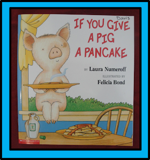 http://www.amazon.com/If-You-Give-Pig-Pancake/dp/0060266864/ref=sr_1_1?ie=UTF8&qid=1383618678&sr=8-1&keywords=pig+pancake