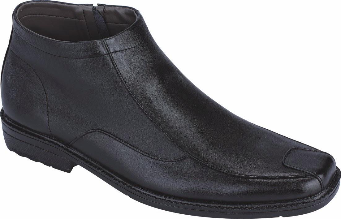 Jual Sepatu Kerja Pria , Grosir Sepatu Kerja Pria , Sepatu Kerja Pria  Murah, Sepatu Kerja Pria  Murah 2014