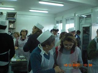 Cocina y curriculum procesos f sico qu micos en la cocina for Formula quimica del aceite de cocina
