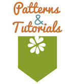 Click Below for Free Patterns and Tutorials