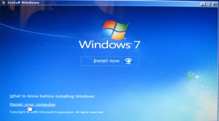 download windows 7 professional free 64 bit