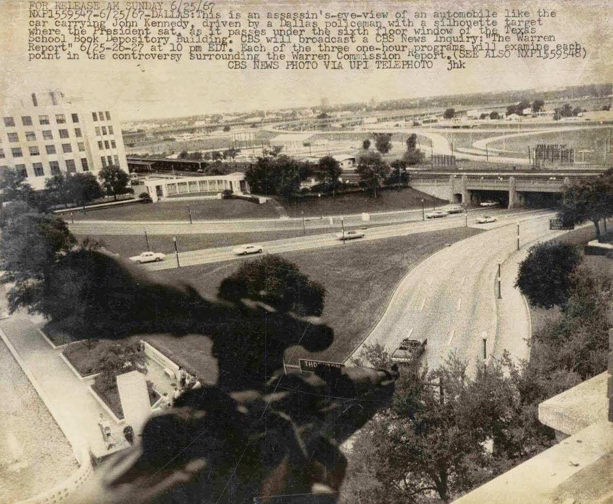 TSBD-Sniper-View.jpg